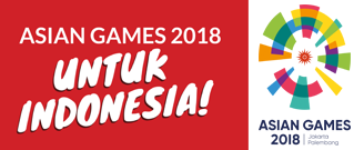 asian-games-hack-2018-bann_0